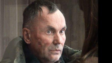 Закрывшему поиски замерзавшей сироты воронежскому диспетчеру продлили домашний арест