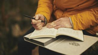 Воронежские филологи объяснили этимологию слов «баланда» и «бабачить»