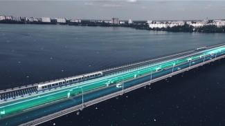 Воронежский губернатор: «Новую схему метро закажем в 2019 году»