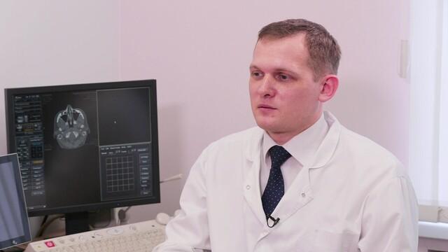 «Терпеть нельзя». Воронежцам рассказали, как справиться с головной болью напряжения