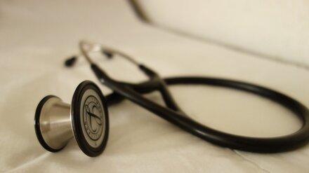 В Воронежской области ещё 251 человек смог победить коронавирус