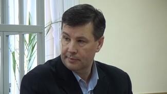 Бывшего замначальника отдела воронежского МВД отправили в колонию за «дань» от подчинённых
