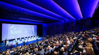 Воронежских предпринимателей пригласили на крупнейший форум