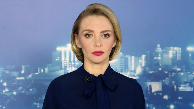 Итоговый выпуск «Вести Воронеж» 07.09.2021