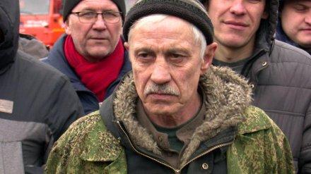 В Воронеже прокуроры признали незаконным уменьшение премий бастовавшим коммунальщикам