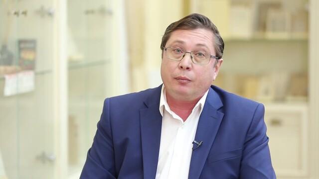 Ректор воронежского вуза: «Призыв снизить цены на обучение – провокация против президента»