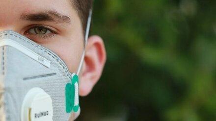 Заболеваемость коронавирусом выросла в Воронежской области до 483 человек за сутки