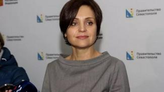 Бывший главный архитектор Воронежской области приступила к работе в Севастополе