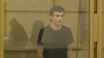 В Воронеже осудили цыгана, раздавившего на машине двоих азербайджанцев