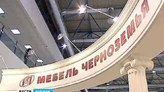"""""""Мебель Черноземья"""" вернулась из Москвы с золотыми наградами"""