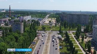 События недели: выборы губернатора, развязка на Остужева и снос домов в Воронеже