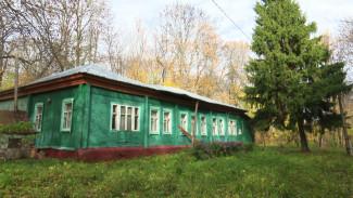 «Здесь зародился крестьянский драмтеатр». Как спасают уникальную усадьбу под Воронежем