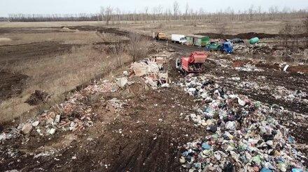 Воронежские прокуроры потребовали убрать из квитанций за мусор «мёртвые души»
