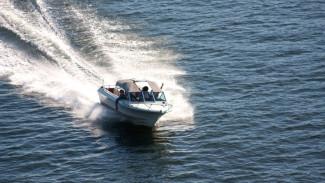 На реке Воронеж столкнулись 2 катера: есть пострадавшие