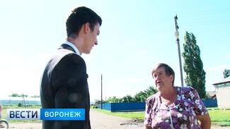 Молодой политик из Воронежской области заранее готовится стать губернатором