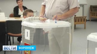 Олег Бурцев станет кандидатом в губернаторы Воронежской области от ЛДПР