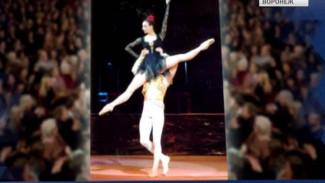 В Воронежском театре оперы и балета состоится творческий вечер Екатерины Любых