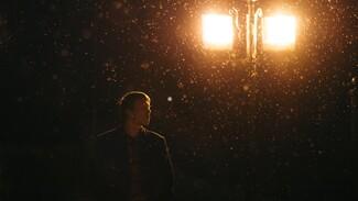 Синоптики предупредили воронежцев о снеге две ночи подряд