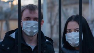 Число заболевших коронавирусом в Воронежской области выросло до 8