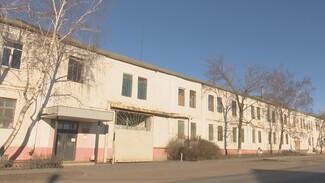 Кондитерская фабрика в Воронежской области перестала платить сотрудникам