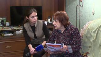 События недели: огромные счета за отопление и корь в Воронеже
