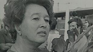 Одному из первых режиссёров воронежского телевидения исполнилось 90 лет