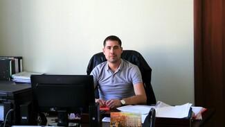 Обматеривший пользователей замдиректора школы в Черноземье оказался сторонником АУЕ*