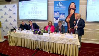 Воронежские женщины смогут задать вопросы о раке груди ведущим онкологам страны