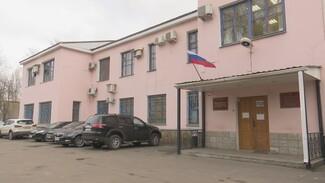 В Воронеже попавший под суд за суицид солдата офицер назвал себя невиновным
