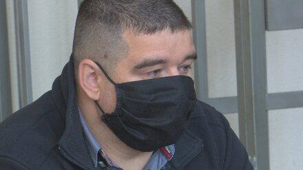 Воронежскому таможеннику утвердили приговор по делу о взятке от контрабандиста