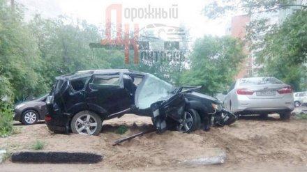В Воронеже командиру взвода ДПС назначили реальный срок за смерть подчинённого