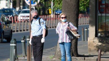В Черноземье нашли ещё 442 случая коронавируса