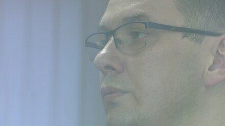 Экс-ректору воронежского вуза отказали в переносе дела о растрате 58 млн в другой регион