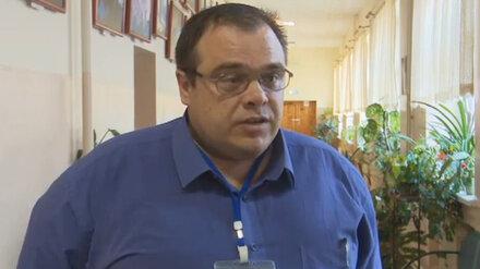 Умер боровшийся с коронавирусом директор воронежского лицея