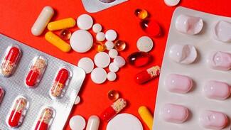 Стало известно, когда воронежцам с коронавирусом начнут выдавать бесплатные лекарства