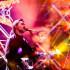 Воронежцы бесплатно увидят онлайн-концерт Вячеслава Бутусова
