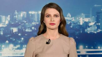 Итоговый выпуск «Вести Воронеж» 8.06.2021