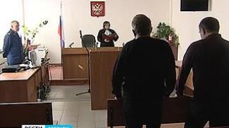 Чекменеву и Енину вынесли приговор - суд не нашёл доказательств вины бизнесменов