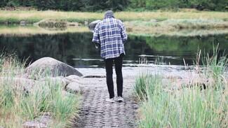 Пропавшего в Воронеже 13-летнего подростка нашли живым