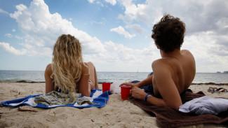В Воронежской области в этом году планируют открыть 92 пляжа