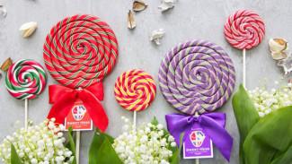 В воронежских парках 8 марта женщин поздравят сладостями и оригами
