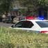 Уволенного со службы воронежского полицейского обязали вернуть полмиллиона за обучение