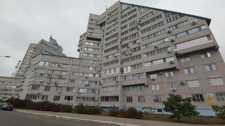 Воронежцы пожаловались на открывшийся в элитном доме центр реабилитации для наркоманов