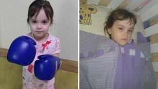 Отец сломавшей позвоночник на батуте малышки в Воронеже: «Жизнь разделилась на до и после»
