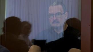 В Воронеже начался суд над экс-депутатом гордумы по делу «Горэлектросети»