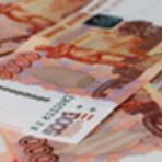 Воронежский пенсионер раскусил телефонных мошенников и сохранил 1 млн рублей