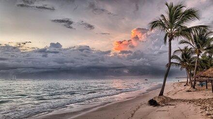 Воронежская туристка отсудила полмиллиона за сорвавшийся отпуск в Доминикане