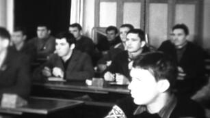 «Относились серьёзнее». Как воронежцы сдавали на права в советское время