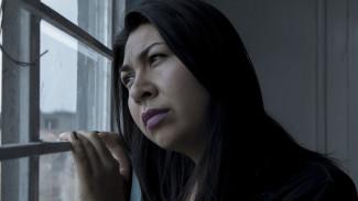 Воронежский психолог рассказал, почему нельзя требовать от себя слишком много во время пандемии