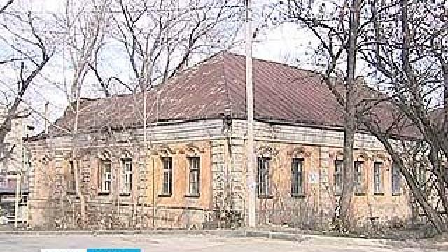 Дом купца Потапа Гарденина могут продать в частные руки за один рубль